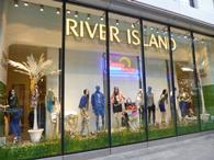 River Island will implement new merchandise planning software