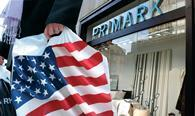 Primark has struck a deal with Sears for seven US stores