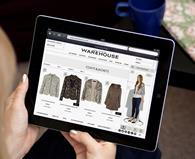 Metail has raised $12m to develop a mobile offer