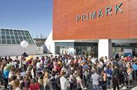 Despite posting rises in both sales and profits, analysts reacted rather coolly than usual to Primark\'s interim update.