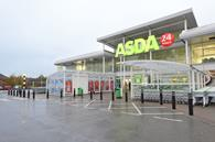Asda's operating profits increased 1.9% to £1.012bn last year despite falling like-for-like sales and declining market share.