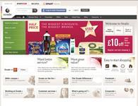 Ocado launches tool to swipe shoppers from rivals including Waitrose