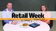 Luke Tugby and Nicola Harrison discuss the week\'s top retail news