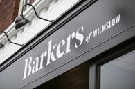 Pets at Home will trial its Barkers spa in the south