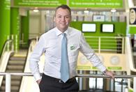 Asda chief Andy Clarke admits there is more to do in fight with discounters