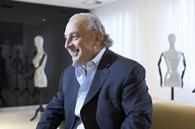 Sir Philip Green has put BHS up for sale