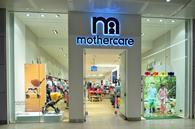 Mothercare will trial beacons in early 2015