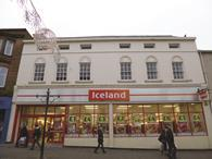 Popular misconceptions about Iceland's offer abound, but the grocer is fighting back in the run up to Christmas and beyond.