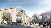 Accessorize and The Body Shop head up a clutch of new retailers that have penned deals to join The Broadway shopping centre in Bradford.