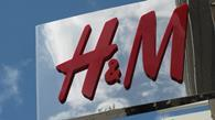 H and M is to open a homewares concession in Selfridges