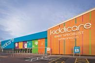Where Morrisons failed, Endless must understand the essence of Kiddicare's success and re-engage with the new parents whose love of the business was once at the heart of its proposition.