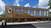 Wilkinson has rebranded all its stores to its Wilko fascia as it launches its new strapline, 'where there's a Wilko, there's a way'.