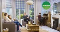 Homebase_advert