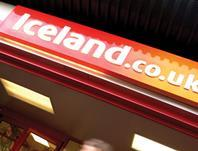 Iceland boss says that bloated bureaucracy can get in the way of retail success.