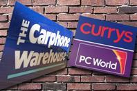 Dixons_Carphone_merger
