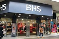 As Arcadia boss Philip Green looks for potential buyers for BHS, can the fashion retailer be reinvigorated by new leadership?