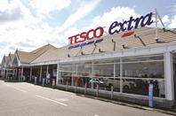 The eight Tesco directors suspected as a result of the supermarket's accounting scandal are expected to leave as early as next week.