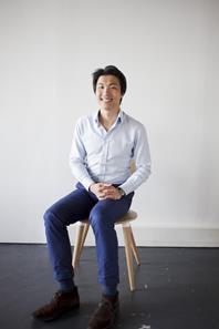 Made.com____cofounder_and_CEO_Ning_Li