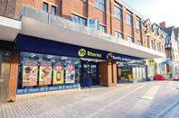 99p Stores may be a discounter but, after launching a broadband service last week and introducing coffee and bakeries to its shops, it seems the value war is no longer just about price as the brand makes a play for the convenience market.