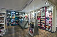 Superdrug owner AS Watson has acquired 50 Dirx stores
