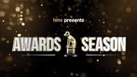 HMV Awards Season campaign still