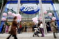 Boots has revealed it will revive its staff bonus scheme