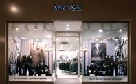 Moss Bros revamp attracts younger shoppers as it ups multichannel credentials