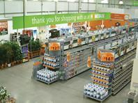 Homebase to close 25 stores by the end of its financial year