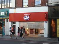 While rival Carphone Warehouse was proceeding with its merger with Dixons Retail to create a new business proposition around the connected world, Phones 4u's alternative strategies failed to materialise.