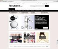Feelunique.com has appointed former Fragrance Shop managing director Nigel Lawmon in the new role of commercial director.