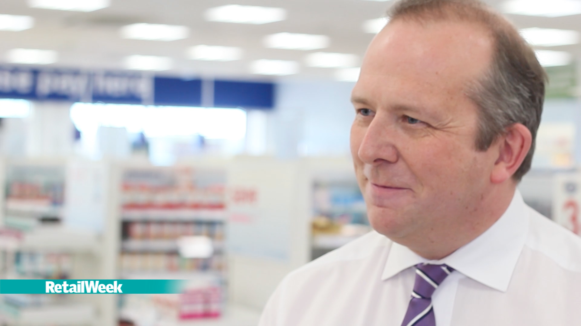 walgreens boots alliance digital transformation goes live in uk boots boss simon roberts to exit amid senior management shake up