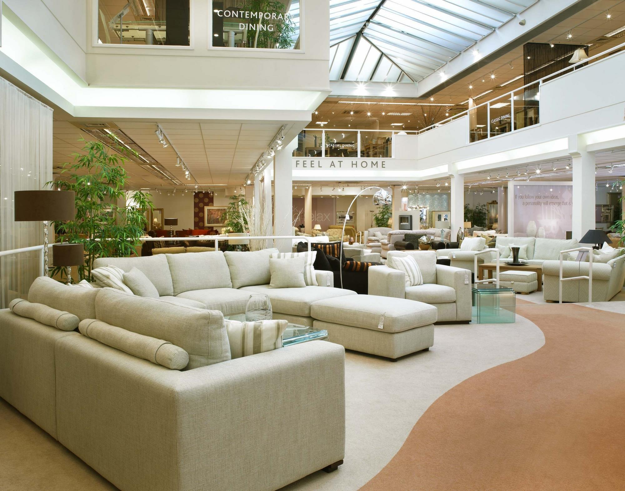 Furniture Village A Ideas