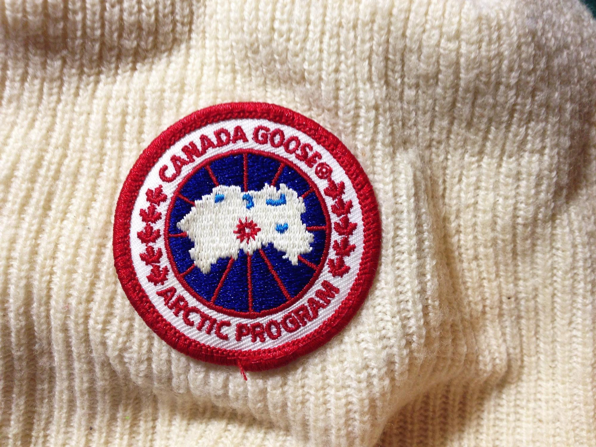 canada goose online shop eu