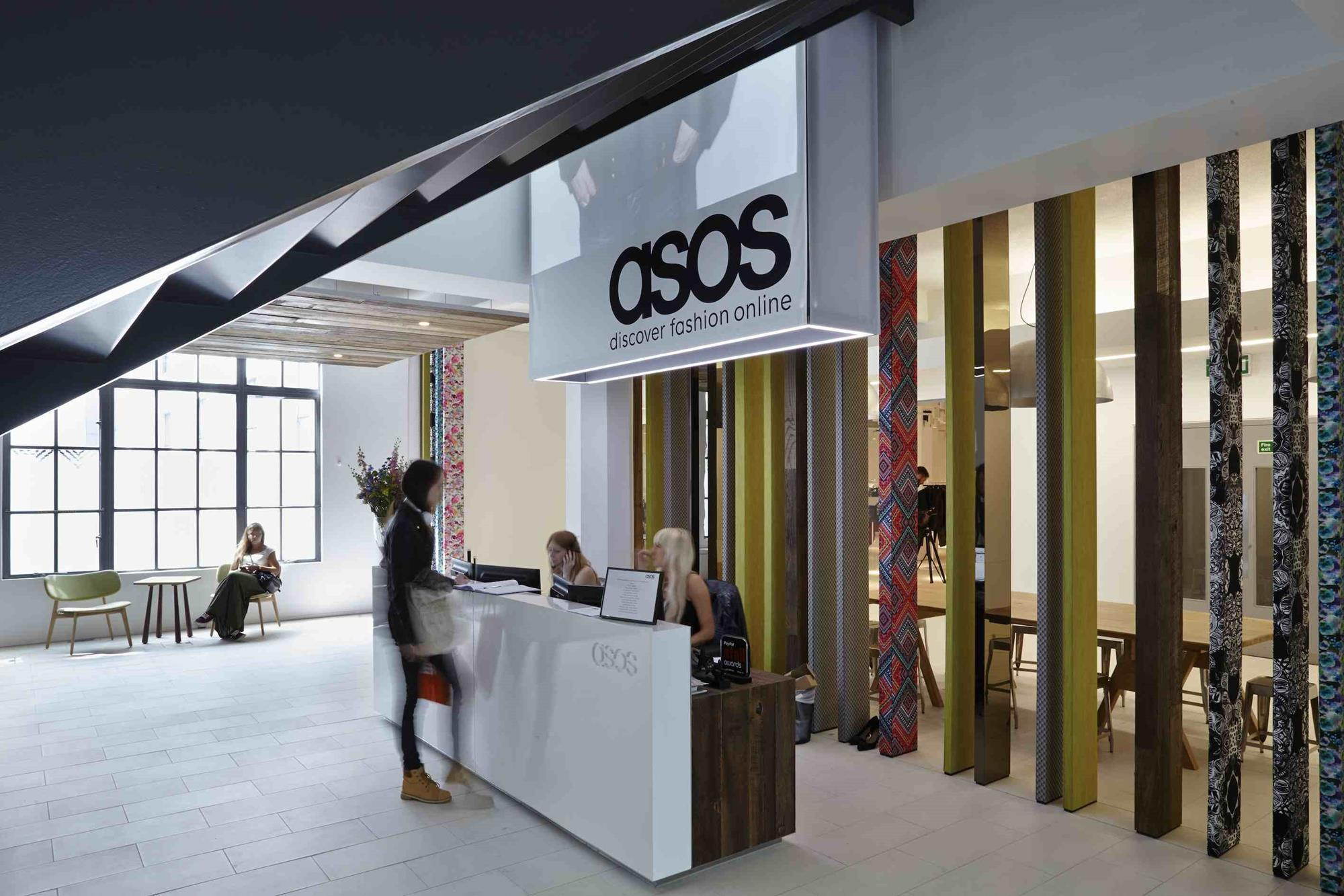 Image result for ASOS images