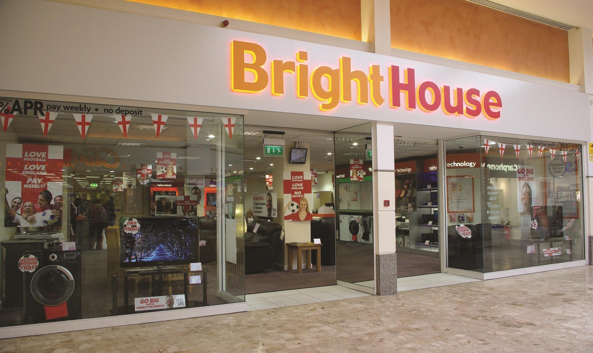 Brighthouse to pay customers 15m after fca probe news for Right house