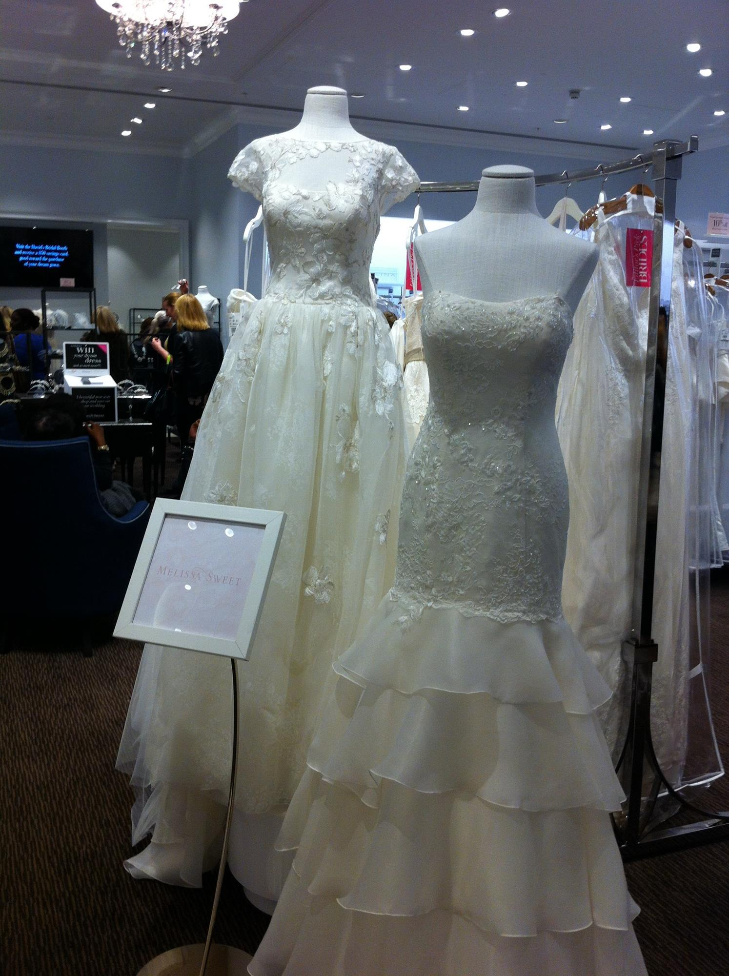Wedding Dress Retailer 78 Superb In pictures David us
