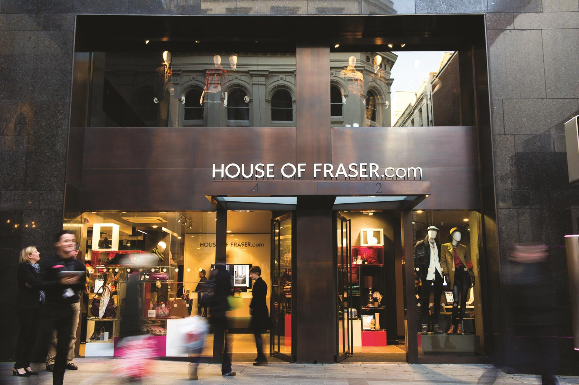 Fit New York Fashion Marketing