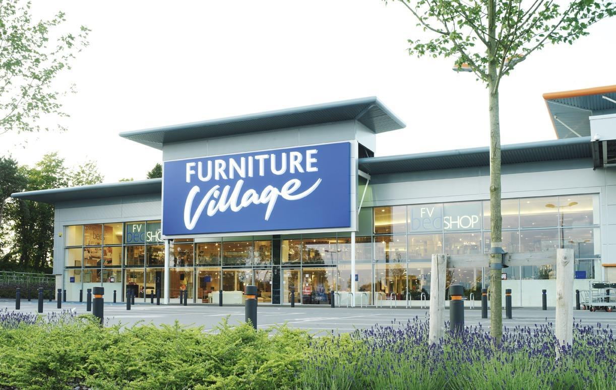 Furniture Village Aberdeen furniture village grows profits and store footprint | news