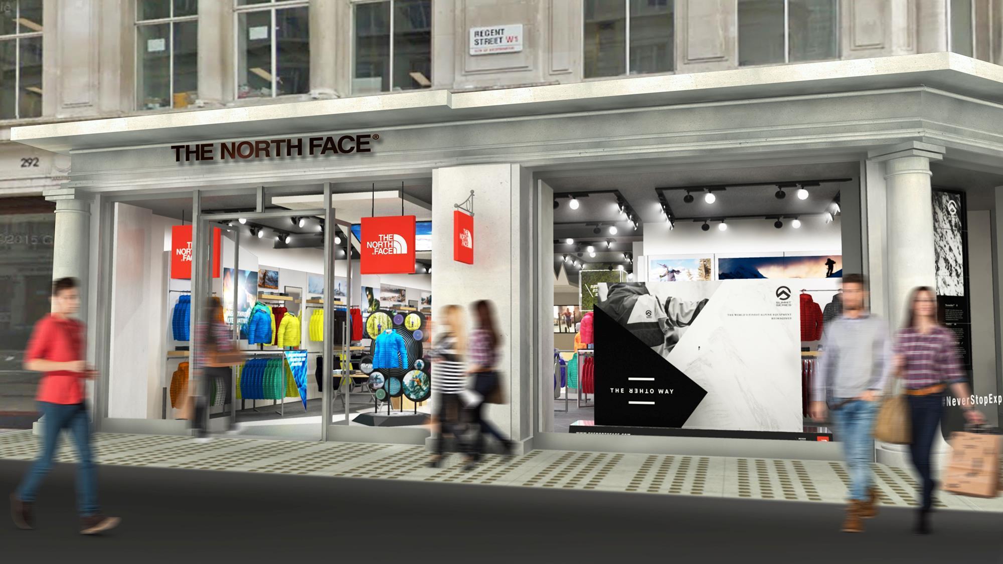 Fashion Retail Jobs Washington Dc