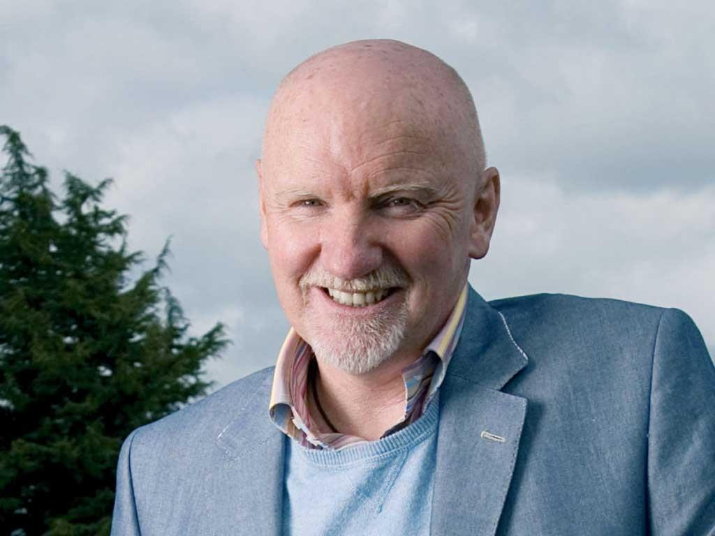 Sir Tom Hunter | Analysis | Retail Week
