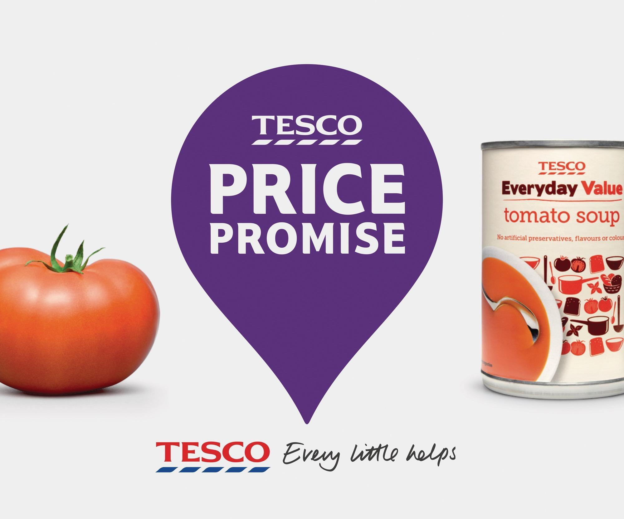 a financial analysis of tesco v. sainsbury essay Financial and strategic analysis: carrefour versus tesco 0 after financial analysis for tesco and carrefour had been performed  such as sainsbury.