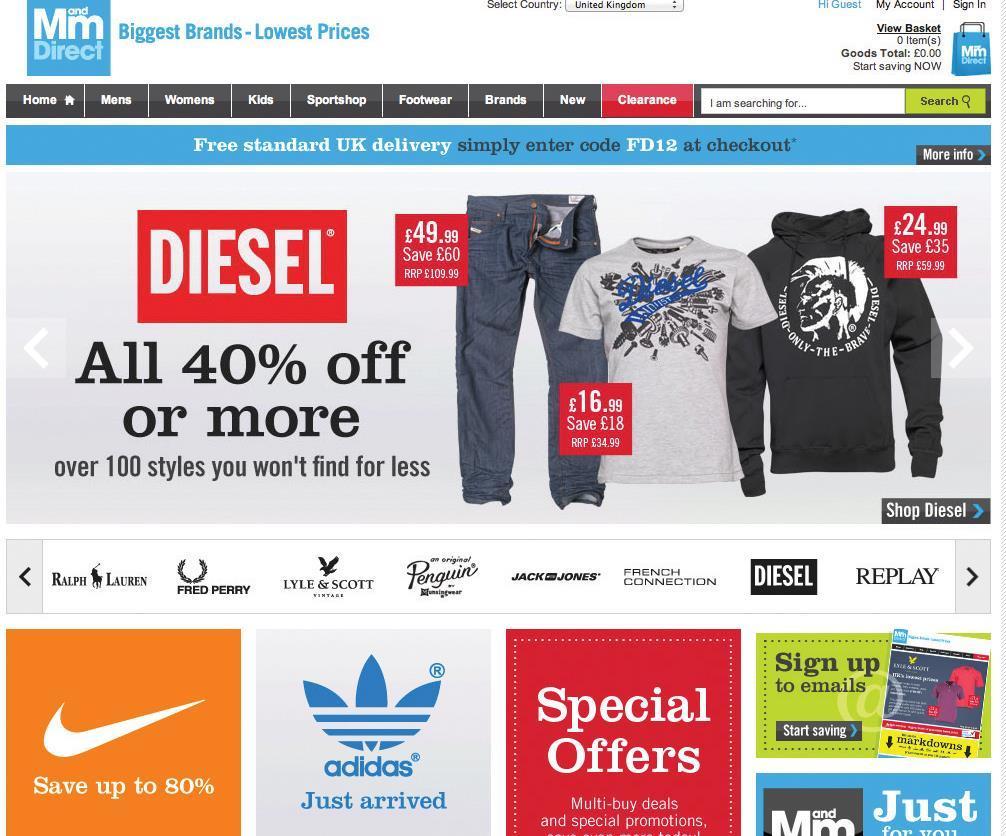 Sports direct free delivery august 2017 (verified) free