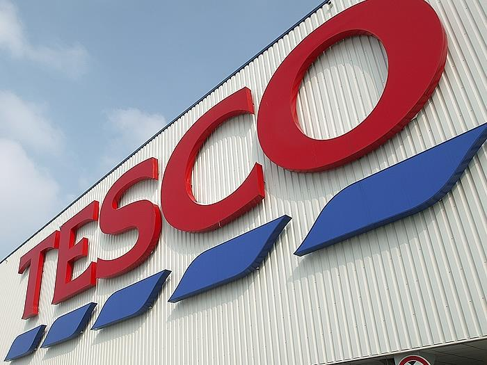 Winning Tesco To Beat Traffic Jams With New Delivery System  News  With Exquisite Tesco To Beat Traffic Jams With New Delivery System  News  Retail Week With Delectable Wyevale Garden Centre Taunton Also Covent Garden Market Opening Times In Addition Garden Gates Direct And Direct Gardens As Well As Not Cuts Garden Centre Additionally Garden By The Bay Event From Retailweekcom With   Exquisite Tesco To Beat Traffic Jams With New Delivery System  News  With Delectable Tesco To Beat Traffic Jams With New Delivery System  News  Retail Week And Winning Wyevale Garden Centre Taunton Also Covent Garden Market Opening Times In Addition Garden Gates Direct From Retailweekcom