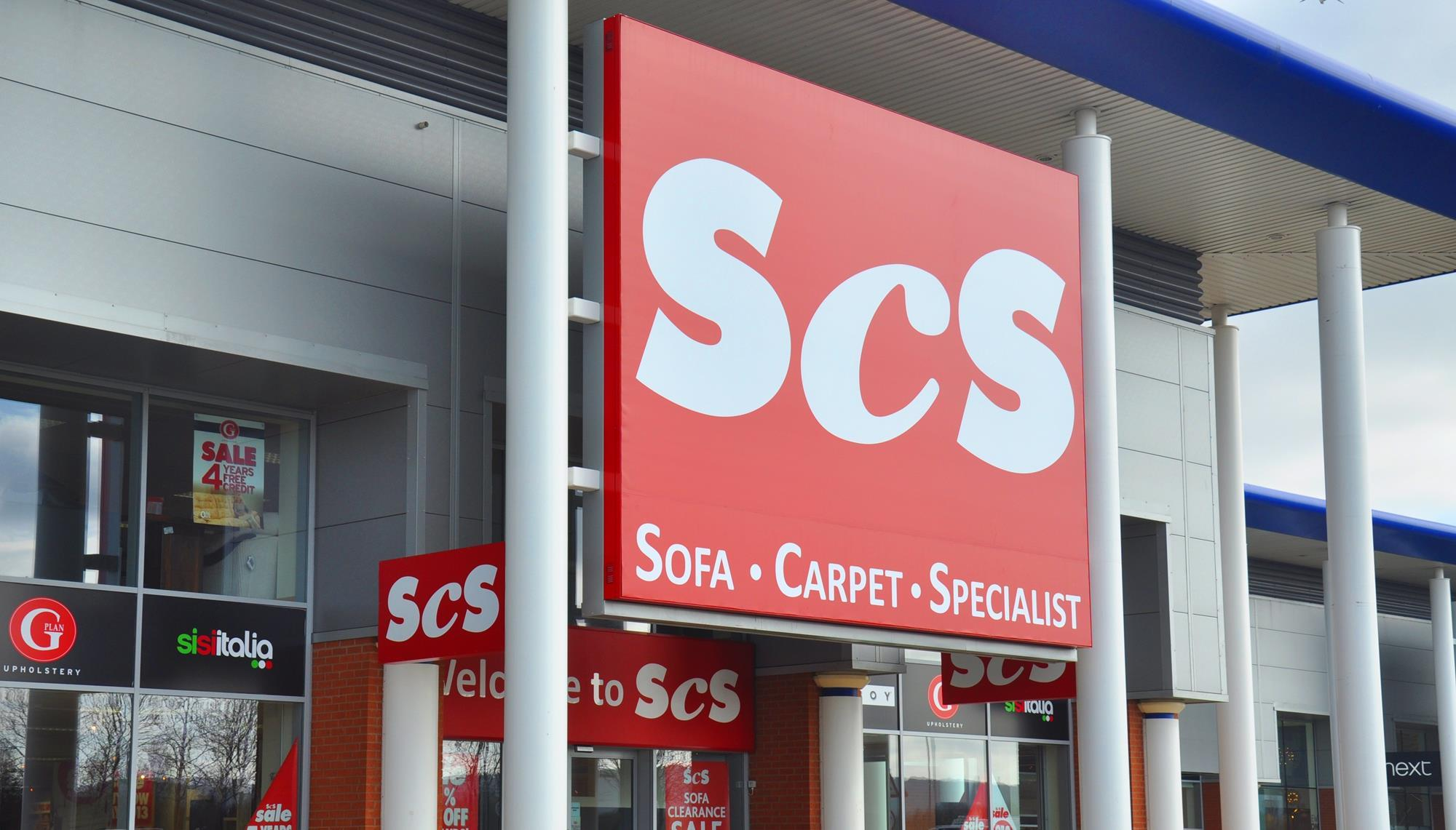 Scs Sofas Head Office Sofa Krtsy