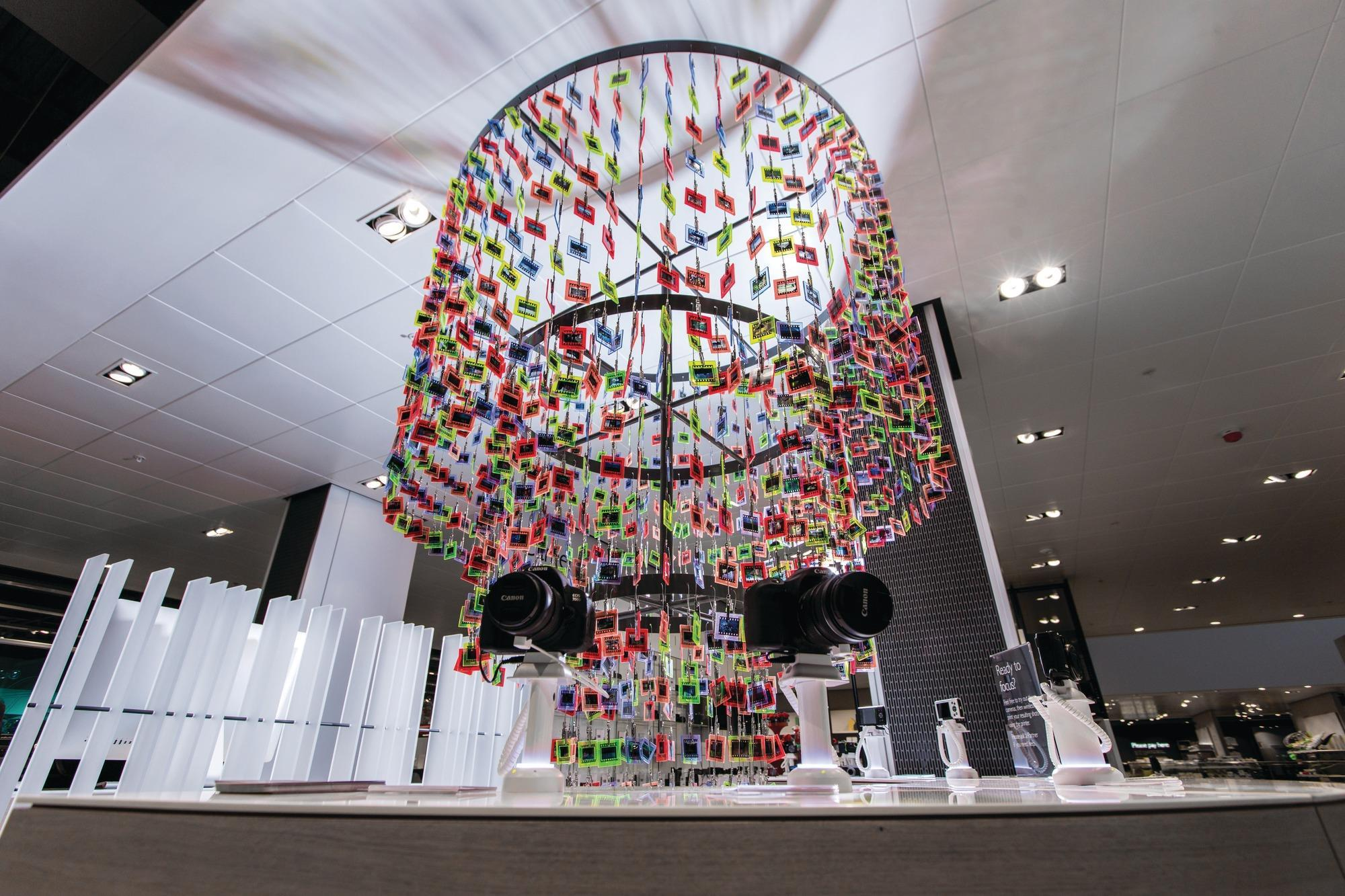 Cool chandeliers john lewis as your own house equipments aloea 100 glass display cabinets john lewis corner shelving googl arubaitofo Gallery