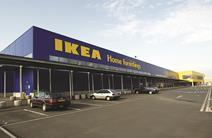 Ikea doesn't rely on market research and instead focuses on customer empathy