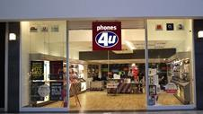 "Vodafone has ""strongly rejected"" claims it acted improperly by pulling out of Phones 4U"