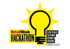 Retail Week Hackathon