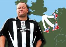 Mike Ashley wants to build Sports Direct\'s presence in Europe