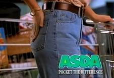 Asda_pocket_tap
